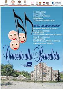 Italia un buon motivo un viaggio musicale- Carlo Chiddemi