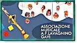 Associazione Musicale Lavagnino